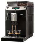 เครื่องทำกาแฟอัตโนมัติ  SAECO LIRIKA