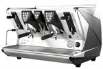 เครื่องชงกาแฟ LA SAN MARCO 100E