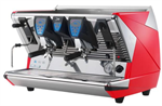 เครื่องชงกาแฟ LA SAN MARCO 100 TOUCH