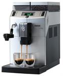 เครื่องชงกาแฟอัตโนมัติ SAECO LIRIKA PLUS