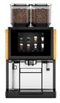 เครื่องชงกาแฟอัตโนมัติ WMF 9000S