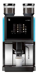 เครื่องชงกาแฟอัตโนมัติ WMF 1500S+