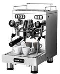 เครื่องชงกาแฟ BONCAFE SE 50 MANUAL, 1-GROUP, STAINLESS STEEL