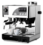 เครื่องทำกาแฟ NEMOX CAFE DELL OPERA