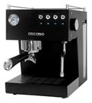 เครื่องชงกาแฟ ASCASO UNO