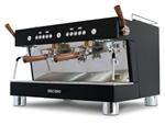 เครื่องชงกาแฟ ASCASO BARISTA T PLUS, 2GR