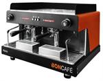 เครื่องชงกาแฟ BONCAFE PEGASO 2 GROUPS