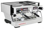เครื่องชงกาแฟ LA MARZOCCO LINEA CLASSIC AV