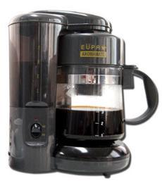 เครื่องต้มกาแฟแบบหยด TSK-191