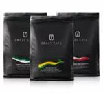 กาแฟ Craze Cafe (Single Origin)