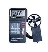 เครื่องมือวัดความเร็วลม EXTECH 451126