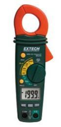 เครื่องวัดแคลมป์มิเตอร์ EXTECH MA200