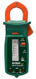 เครื่องวัดแคลมป์มิเตอร์ EXTECH AM300
