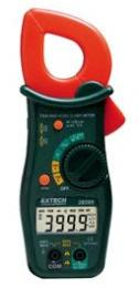 เครื่องวัดแคลมป์มิเตอร์ EXTECH 38389