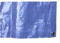 ผ้าใบอเนกประสงค์ 2x3 เมตร