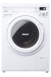 เครื่องซักผ้า HITACHI BD-W70MSP ( 7.0 กิโลกรัม )