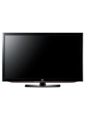ทีวีจอLCD รุ่น LG 42LD460 LCD TV