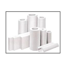 ฉนวนแคลเซียมซิลิเกต ASK (Calcium Silicate)