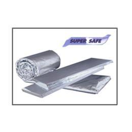ฉนวนสำหรับปูเหนือฝ้าเพดาน Super Safe
