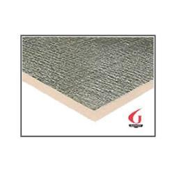แผ่นฟีโนลิคโฟม GOOT (Phenolic Foam Duct Panel)