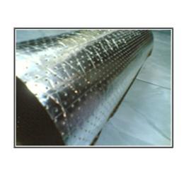 อลูมิเนียมฟอยล์ Perforated Foil