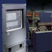 เครื่องทดสอบ รุ่น USPC 2100