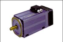 มอเตอร์ไฟฟ้ากระแสสลับ ACVC 71-90