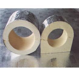 แผ่นฟีโนลิคโฟม GOOT Phenolic Foam