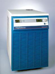 เครื่องทำความเย็น PolyScience 6000 Series