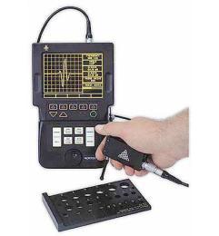 เครื่องตรวจสอบกระแสไหลวน  Nortec 2000D+