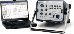 เครื่องตรวจสอบกระแสไหลวน  MultiScan MS5800