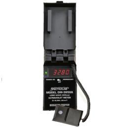 เครื่องวัดแสง  DM-365XA Radiometer