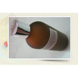 น้ำยาต่อเล็บอะคริลิค A003-01