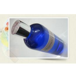 น้ำยาถอดเล็บอะคริลิค A005-03