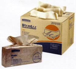 กระดาษเช็ด WYPALL L30 Wipers