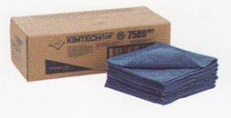 ผลิตภัณฑ์เช็ด KIMTECH PREP  Surface Preparation Mi