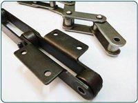 โซ่ TYC Standard conveyor