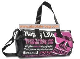 กระเป๋าถือ ab-1-5027