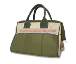 กระเป๋าถือ ab-1-5025