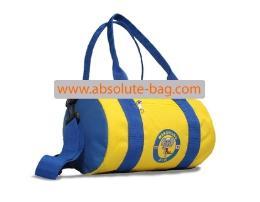 กระเป๋าถือ ab-1-5024