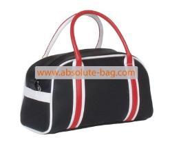 กระเป๋าถือ ab-1-5021