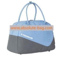 กระเป๋าถือ ab-1-5020