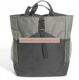 กระเป๋าถือ ab-1-5019
