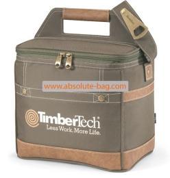 กระเป๋าถือ ab-1-5018