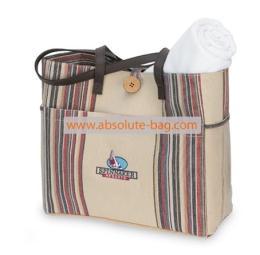 กระเป๋าถือ ab-1-5017