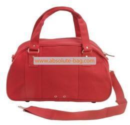 กระเป๋าถือ ab-1-5016