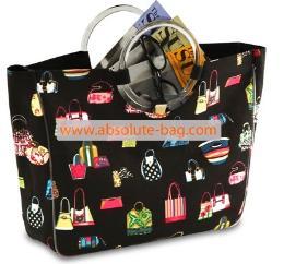 กระเป๋าถือ ab-1-5013