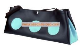 กระเป๋าถือ ab-1-5012