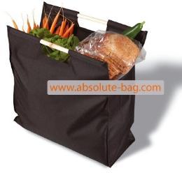 กระเป๋าถือ ab-1-5011