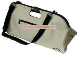 กระเป๋าถือ ab-1-5009